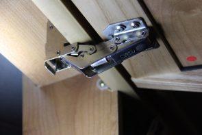 zawieszki do szafek kuchennych