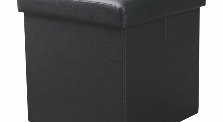 pufy do siedzenia