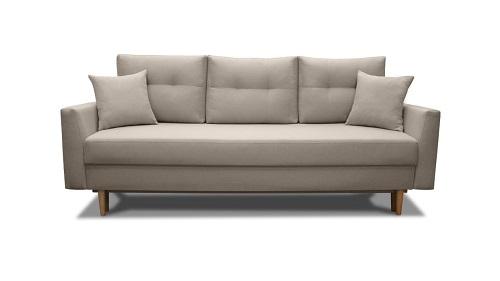 Sofa-skandynawska-z-funkcja-spania-MALMO-bezowa